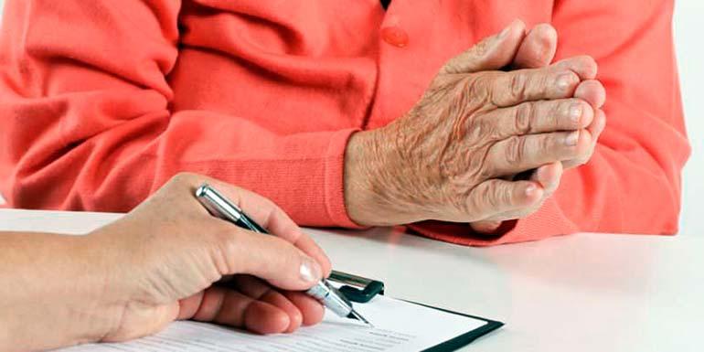 Atendimentos aos idosos em Novo Hamburgo - Preferenciais passam a ter mais um local para a confecção do Passe Livre