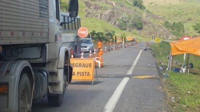 Photo of Estudo da CNT identificou as piores ligações rodoviárias do Brasil