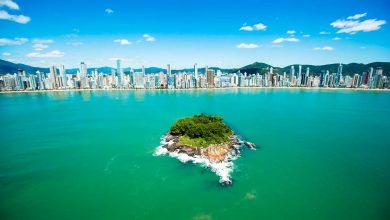 Balneário Power produtora 390x220 - Seminário promove mercado turístico de eventos e negócios em SC