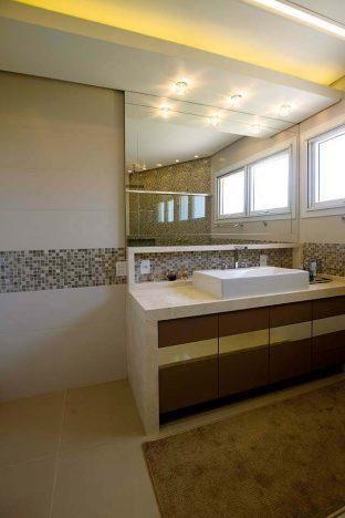 Baviera56   0077 312x468 - Residência em condomínio fechado no Rio Grande do Sul