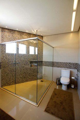 Baviera56   0079 312x468 - Residência em condomínio fechado no Rio Grande do Sul