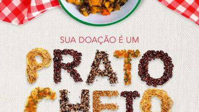 Campanha Prato Cheio Mesa Brasil 2018 390x220 - Campanha Prato Cheio segue até 30 de abril em todo RS