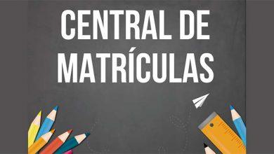 Central de Matrículas 390x220 - São Leopoldo - Central de Matrículas tem horário ampliado