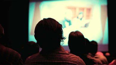 Cinema cinesesc filme público sesc rs 1 390x220 - Inicia na próxima semana a 2ª Mostra Sesc de Cinema em Porto Alegre