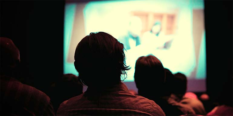 Cinema cinesesc filme público sesc rs 1 - Inicia na próxima semana a 2ª Mostra Sesc de Cinema em Porto Alegre