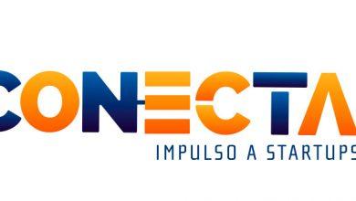 Conecta 390x220 - Programa apoiará startups com soluções inovadoras para o transporte brasileiro