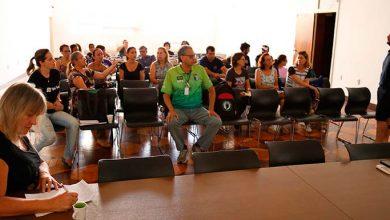 Congresso técnico organiza Jogos Escolares do Rio Grande do Sul 390x220 - Congresso técnico organiza Jogos Escolares do Rio Grande do Sul