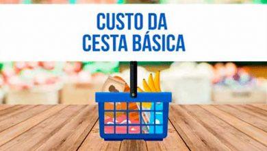 Custo da cesta Básica wide1516041095895 390x220 - Batata tem o maior aumento de preço em abril em SL