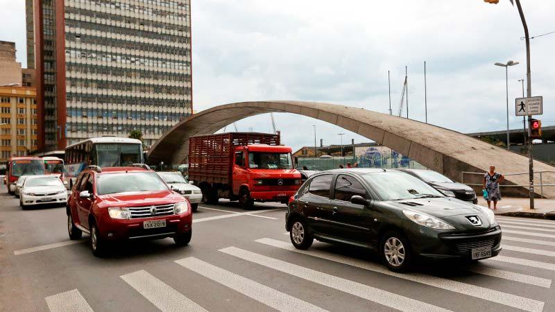 DetranRS - DetranRS alerta quem pagou licenciamento de veículo na última semana
