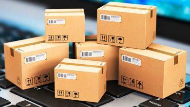 E Commerce Logistics Market 390x220 - Ação coletiva impede reajuste abusivo dos Correios