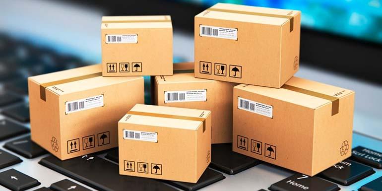 E Commerce Logistics Market - Ação coletiva impede reajuste abusivo dos Correios