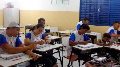 Photo of Prefeitura de Canoas abre matrículas para EJA