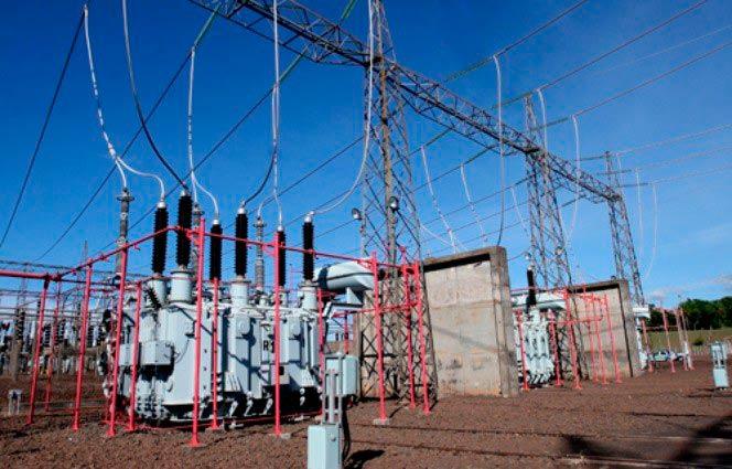 Eletrobras - Eletrobras: trabalhadores organizam mobilização nacional contra privatização