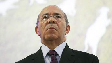 Photo of Eliseu Padilha diz não haver anomalias na execução orçamentária de Temer