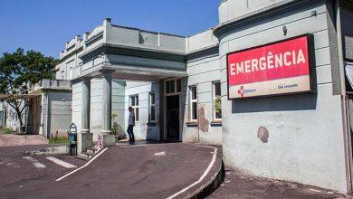Photo of Hospital de São Leopoldo abre seleção para contratar médicos