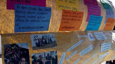 Escola Chico Xavier Sãp Leopoldo 390x220 - Escola Chico Xavier promove mais uma edição do Empodere-se