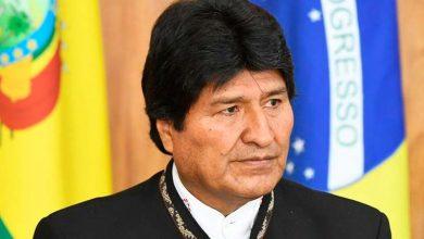 Photo of Bolívia: oposição quer renúncia de Evo Morales