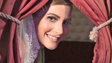 "Photo of ""Fábrica de Casamentos"" deste sábado (21) terá bolo réplica do vestido de noiva"