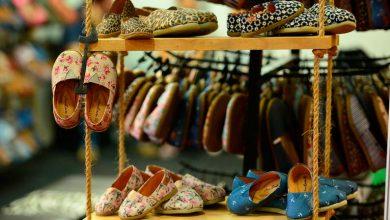 Feira da Loucura por Sapatos 390x220 - Feira da Loucura por Sapatos inicia na quinta-feira 05/04