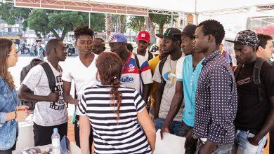 Feira de Oportunidades 390x220 - Independência do Senegal é celebrada em Porto Alegre