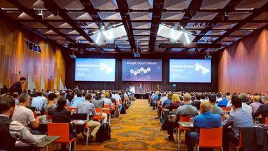 Photo of Google Cloud OnBoard 2018 vai treinar 10.000 desenvolvedores no Brasil