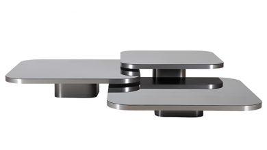 Guilherme Torres 390x220 - Guilherme Torres ganha prêmio A'Design Awards