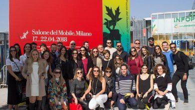 IMG 5759 390x220 - Núcleo Casa leva arquitetos e decoradores de Limeira para Milão