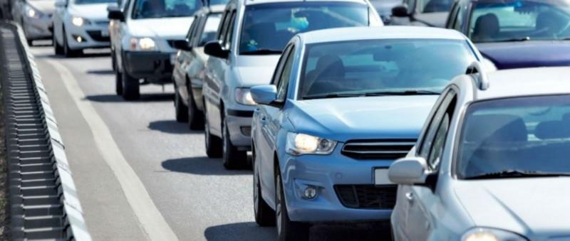 IPVA 2018 Rio Grande do Sul - Mais três placas de veículos vencem o IPVA nesta semana