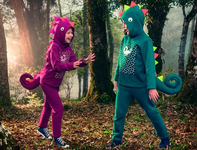 Marisol é a linha Camarifun - Marisol traz conceito de roupa brinquedo com linha Camarifun