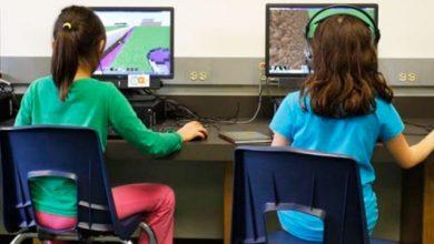 Minecraft 390x220 - Minecraft: Francisco Tupy fala sobre aplicação de videogames na educação
