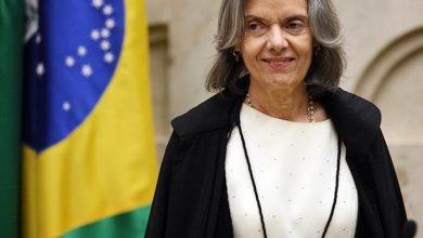 Ministra Cármen Lúcia preside sessão do STF 390x220 - Cármen Lúcia afirma que juízes recebem salários justos