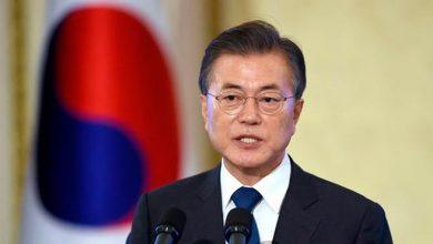 Moon Jae In 390x220 - Coreia do Norte busca desnuclearização, diz líder sul-coreano