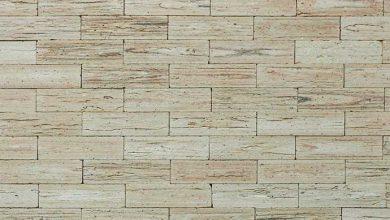 NINA MARTINELLI BRICK RYE 390x220 - Novidades Nina Martinelli – Bricks com textura e temperatura de pedras naturais