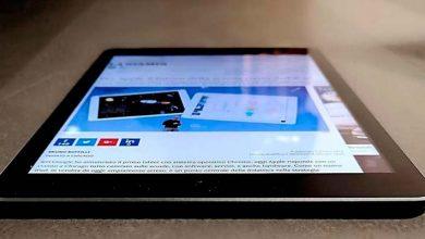 Novo Ipad da Apple tablet  390x220 - Teste do iPad 2018: projetado para a escola, perfeito fora dela