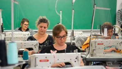 O Banco do Vestuário 390x220 - Banco do Vestuário de Caxias do Sul abre inscrições para cursos gratuitos