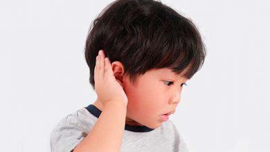 Quatro sinais de que o seu filho pode estar com problemas auditivos 390x220 - Quatro sinais de que o seu filho pode estar com problemas auditivos