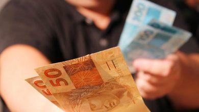 R1 390x220 - Valor do salário mínimo pode ultrapassar R$ 1 mil em 2019