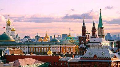 Russia Kremlin Moscou 390x220 - SEMRUSH DÁ DICAS PARA QUEM VAI À RÚSSIA