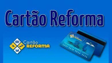 São Leopoldo está habilitada no Programa Cartão Reforma 390x220 - São Leopoldo está habilitada no Programa Cartão Reforma