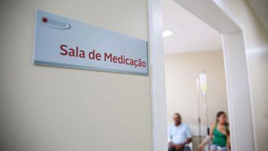 Photo of Casos de toxoplasmose chegam a 510 em Santa Maria