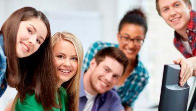 Secretaria de Educação oferece formação profissional para jovens e adultos 390x220 - Secretaria de Educação oferece formação profissional para jovens e adultos