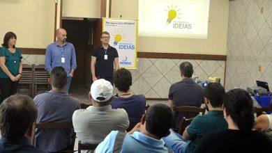 Semae Programa de Ideias 390x220 - Lançado o Ciclo 2018 do Programa de Ideias no SEMAE