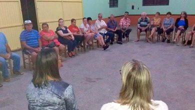Photo of Reuniões preparatórias antecedem o Fórum de Serviços Integrados