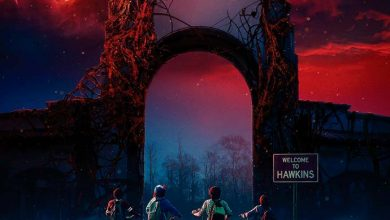Photo of Stranger Things é atração do Halloween Horror Nights no Universal Orlando