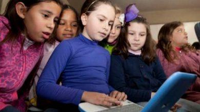 Sugestões ao novo currículo escolar do Rio Grande do Sul 390x220 - Secretaria da Educação começa a receber sugestões sobre novo currículo escolar