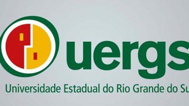 UERGS 390x220 - Uergs abre processo seletivo para contratação de professores