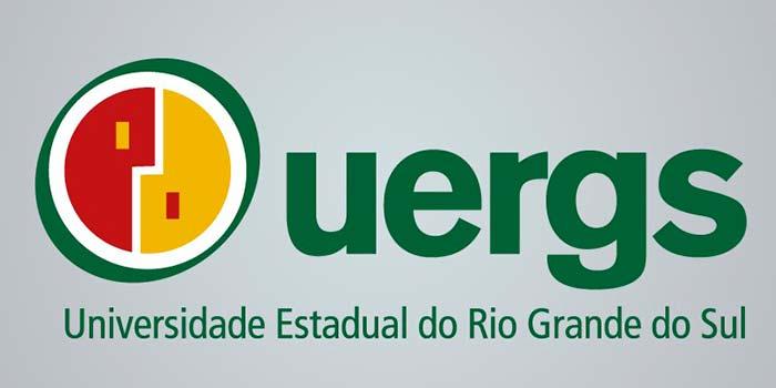 UERGS - Uergs abre processo seletivo para contratação de professores