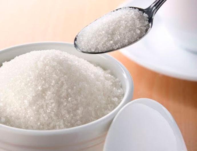 açucar - Indústria busca reduzir açúcar sem perder sabor
