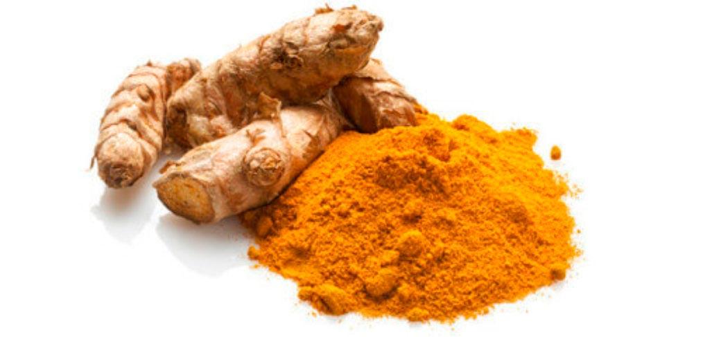 acafrao - Gengibre e açafrão-da-terra são opções de anti-inflamatórios naturais