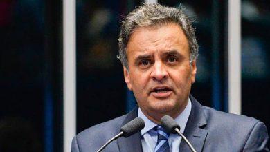 aecio neves 390x220 - STF decide nesta terça-feira se aceita denúncia contra Aécio Neves